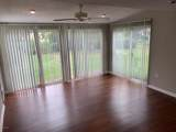 3060 Weatherby Court - Photo 9