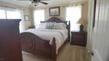 129 Mill Landing Point Road - Photo 27