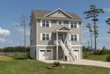 129 Mill Landing Point Road - Photo 37