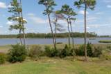 129 Mill Landing Point Road - Photo 38