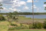129 Mill Landing Point Road - Photo 39