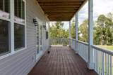 129 Mill Landing Point Road - Photo 40