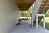 129 Mill Landing Point Road - Photo 41