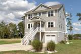 129 Mill Landing Point Road - Photo 42