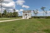 129 Mill Landing Point Road - Photo 43