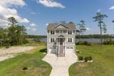 129 Mill Landing Point Road - Photo 44