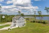129 Mill Landing Point Road - Photo 46