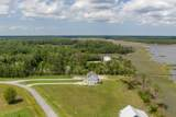 129 Mill Landing Point Road - Photo 48