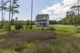 129 Mill Landing Point Road - Photo 52