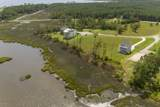 129 Mill Landing Point Road - Photo 54