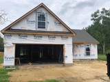 1376 Old Fayetteville Road - Photo 1
