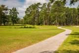 202 Reserve Green Drive - Photo 9