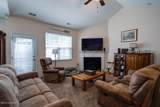 8595 Lanvale Forest Drive - Photo 4