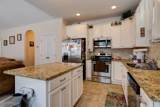 8595 Lanvale Forest Drive - Photo 7