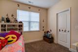 8595 Lanvale Forest Drive - Photo 8