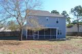 113 Wild Oak Drive - Photo 2