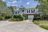 6141 Myrtle Grove Road - Photo 42