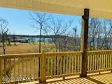 117 Tidal Bluffs Court - Photo 12