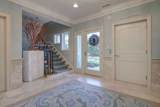 264 Beach Road - Photo 8