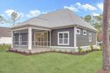 149 Clubhouse Road - Photo 35