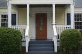811 Chattawka Lane - Photo 3