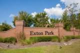 4911 Exton Park Loop - Photo 43