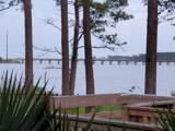 502 Harbor View Road - Photo 43