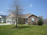 2854 Weathersby Drive - Photo 33
