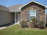 2854 Weathersby Drive - Photo 4