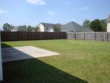 2854 Weathersby Drive - Photo 5