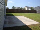 2854 Weathersby Drive - Photo 6