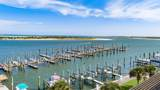 100 Olde Towne Yacht Club Drive - Photo 39