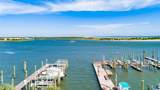 100 Olde Towne Yacht Club Drive - Photo 40
