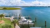 100 Olde Towne Yacht Club Drive - Photo 42