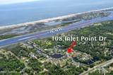 108 Inlet Point Drive - Photo 63