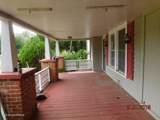 403 Sampson Street - Photo 2