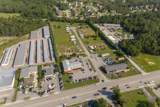 1075 Cedar Point Boulevard - Photo 11