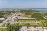 1075 Cedar Point Boulevard - Photo 23
