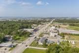 1075 Cedar Point Boulevard - Photo 25