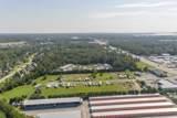 1075 Cedar Point Boulevard - Photo 26