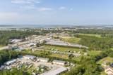 1075 Cedar Point Boulevard - Photo 5