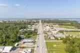 1075 Cedar Point Boulevard - Photo 7