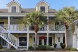 8505 Oak Island Drive - Photo 1