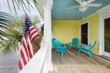 8505 Oak Island Drive - Photo 8
