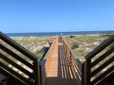 1008 Fort Fisher Boulevard - Photo 3