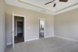 479 Sandcastle Street - Photo 23