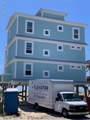 919 Beach Drive - Photo 2