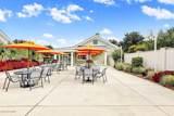 5293 Barcroft Lake Drive - Photo 14