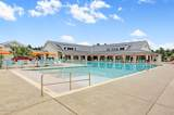 5293 Barcroft Lake Drive - Photo 15