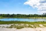 5293 Barcroft Lake Drive - Photo 3